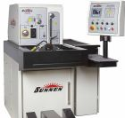 Image - New Job-Shop Honing Machine Simplifies and Speeds Bore Sizing and Finishing