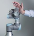 Image - World's Most Flexible Table-Top Robot Designed to Work Alongside Humans