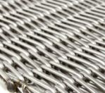 Image - Pre-Treated Conveyor Belt Lasts 25% Longer and Saves Up to $20,000 Annually per Sintering Line
