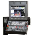 Image - 7 Benefits of Using Machine Tool Apps