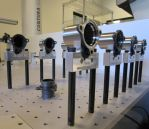 Image - Quick-Swap Fixture System May Fundamentally Change the Way You Think About Inspection