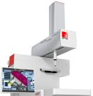 """Image - New One-Piece CMM Offers Unique """"Plug and Measure"""" Solution"""