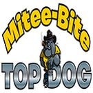 Image - And the Mitee-Bite Products Top Dog Contest Winner is...