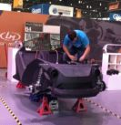 Image - Why You Can't Miss the New Additive Manufacturing Pavilion at IMTS