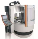 Image - All-In-One High-Speed Milling Machine Features 42,000rpm Spindle; Designed for Mold and Die Components