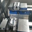 Image - CARVEsmart™ and Mitee-Bite Products Team Up to Offer Ultimate Workholding Solution