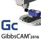 Image - GibbsCAM 2016: Packed with Productivity and Flexibility
