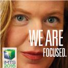 Image - We are Focused.