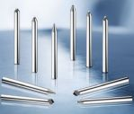 Image - New Series of Micro Engraving Cutters Provide Burr-Free Surface Finish