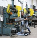 Image - Tennessee Manufacturer Employs Collaborative Robots to Optimize Production By 20%