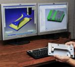 Image - How Toolpath Technology is Reducing Production Time and Increasing Profit Margins for Shops Worldwide