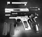 Image - So Why Has Metal Injection Molding Become Such a Crucial Element in the Booming Firearms Industry?