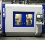 Image - GMTA Now Offers Rasoma Soft and Hardturning Machining Centers in North America