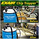 Image - Chip Trapper™