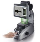 Image - Chicago Job Shop Finds Instant Solution for Measuring Multi-Dimensional Parts During Quality Inspection