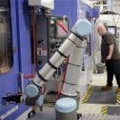 Image - How Universal Robots Made CNC Machine Tending Take Flight