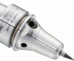 Image - World's Smallest Hydraulic Chuck Perfect for Precision Finishing in Tight Areas