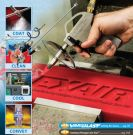 Image - Technical Guide Offers Solutions to a Shop's Cooling, Cleaning, Drying, and Coating Problems