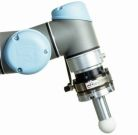 Image - Low-Cost Force/Torque Sensor Perfect for Assembly, Grinding, and Polishing Robots