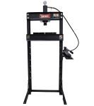 Image - All New 20 Ton Utility Hydraulic Press Perfect for Small Fab Shop