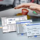 Image - Faster Engineering and Commissioning with Siemens Safety Integrated Plus