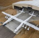 Image - World's Largest All-Composite Aircraft Headed for 2019 Demo Launch