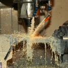 Image - High Torque Retention Knobs Help Job Shops Achieve At Least 10% Increase in Toolholder Productivity