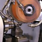 Image - Producing Cutting Tools with Quality Edges Can Be a Balancing Act