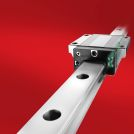 Image - Demand for Linear Motion Guides Hits 10 Year High