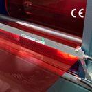 Image - New Ionizing Bar Eliminates Static, Reduces Hazardous Shocks from Metal Coatings