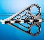 Image - 5 Metal 3D Printing Success Stories