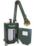 Image - Portable Collector Easily Captures Dust and Fumes in Weld Shops