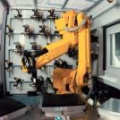 Image - Swiss Tool Maker Cuts Costs by 50% Through Automation