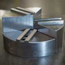 Image - Specialized Jaws Ideal for 15-60-inch Diameter Chucks