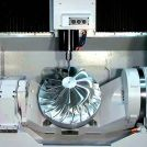 Image - The Truth About 5-Axis Machining