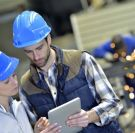 Image - 10 Reasons Your Shop Should Use ERP Software