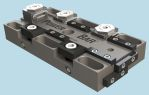 Image - Power Bar Takes Clamping to a New Level