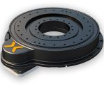 Image - Rotary Indexer Eliminates the Cost of a Reducer