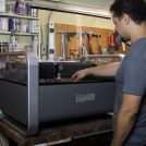 Image - First Desktop Waterjet Cuts Virtually Anything -- Including the Cost