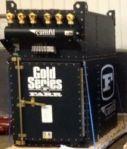Image - Syracuse Manufacturer Finds Solution to Shot Blasting Dust Problem