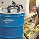 Image - Chip Trapper