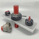Image - New Style OD Clamp Making Innovation Easy