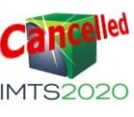 Image - IMTS 2020 Cancelled