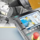 Image - Siemens New Fast Package Program Delivers Popular Controller Systems Quickly