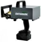 Image - Mobile, Portable, and Benchtop Part Marking Technology New to North America