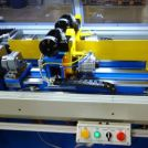 Image - Improved Gundrilling Machine Designed for Job Shops