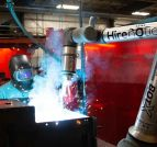 Image - Wisconsin Shop Increases Profit by Renting Robotic Welders