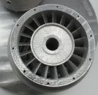 Image - Nickel-Based Alloy Qualifies for 3D Metal Printer; Ideal for Additive Manufacturing of Gas Turbine Engines
