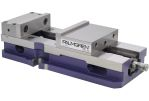 Image - Dual Force Precision Vises Perfect for Rapid Prototyping Shops