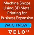 Image - Webinar: A Fireside Chat with Duncan Machine Products on Using 3D Printing